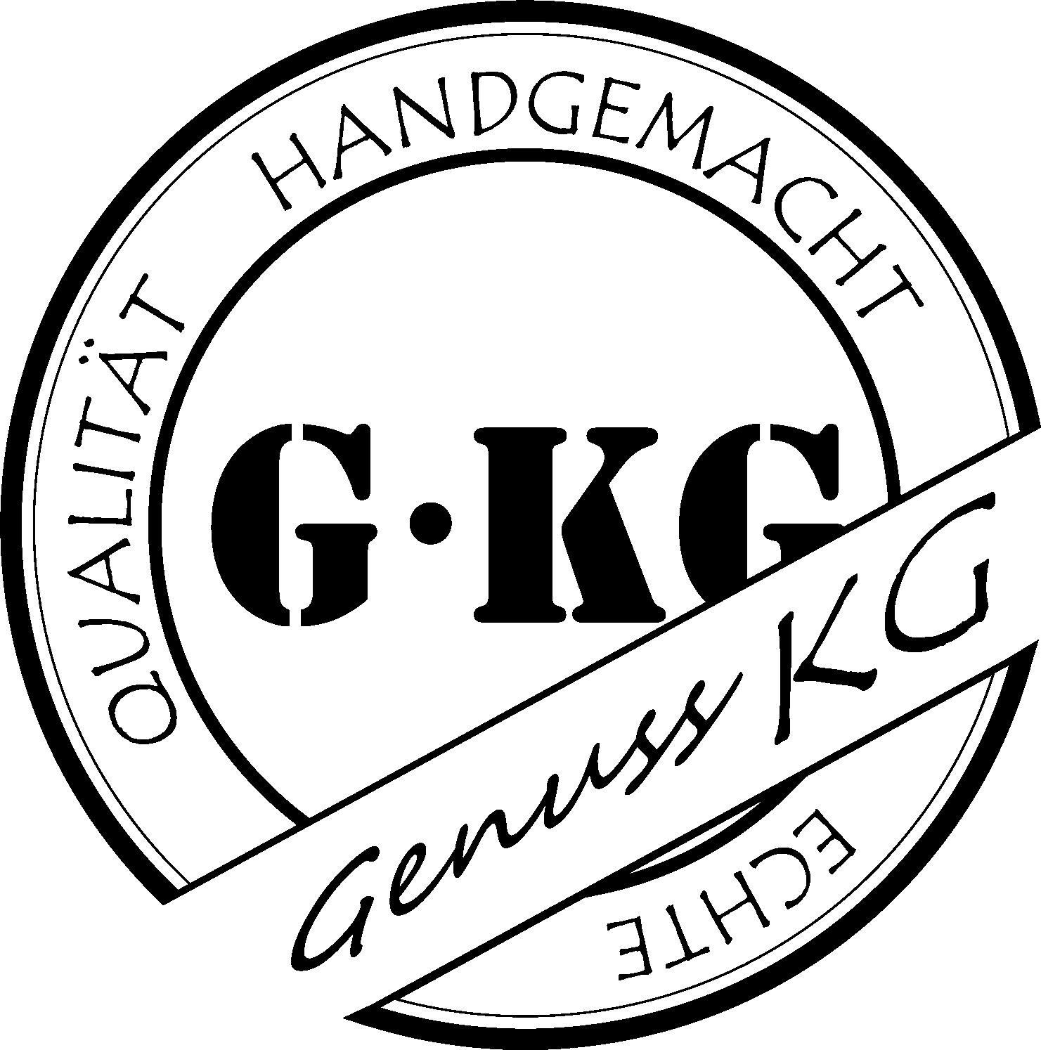 GenussKG